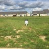 Heritage Pointe Lot #13A