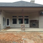 Bickel Properties, LLC is a Builder of Premier New Construction and Villas in St Charles County Missouri